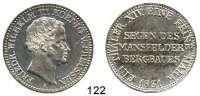 Deutsche Münzen und Medaillen,Preußen, Königreich Friedrich Wilhelm III. 1797 - 1840 Ausbeutetaler 1831 A.  Kahnt 371.  AKS 18.  Jg. 63.  Thun 251.  Dav. 764.