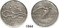 AUSLÄNDISCHE MÜNZEN,Tschechoslowakei Republik, 1918 - 1939 Silbermedaille 1938 (M. Kuzel, Punze im Feld