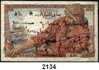 P A P I E R G E L D,Dokumente  Handschriftlicher Vermerk