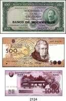 P A P I E R G E L D,AUSLÄNDISCHES  PAPIERGELD L O T S      L O T S      L O T S Macau, Pick 81 a, 108 b, 109 b, 118.  Mosambik, Pick 109 a, 138.  Nordkorea,  Pick 58, 59, 60, 61 a, 62, 64 a.   .Portugal(gebraucht),  Pick 167 b, 173, 174 b, 176 a, b, 180 c.  Spanien,  Pick 152 a(gebraucht).  LOT 19 Scheine.