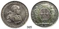 Deutsche Münzen und Medaillen,Schwarzburg - Rudolstadt Friedrich Karl 1790 - 1793. Taler 1791, Saalfeld.  27,93 g.  Bethe 1328.  Fischer 586.  Dav.  2772.  Schön 32.