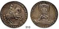 Deutsche Münzen und Medaillen,Sachsen Friedrich August II. 1733 - 1763 Taler 1741, Dresden, auf das Vikariat.  25,97 g.  Kahnt 639.  Slg. Mb. 1697.  Dav. 2669.