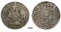 Deutsche Münzen und Medaillen,Sachsen Johann Georg I. 1611 - 1656 Taler 1628 HI, Dresden.  28,99 g.  Clauss/Kahnt 158.  Dav. 7601.