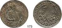 Deutsche Münzen und Medaillen,Freiburg im Breisgau, Stadt  Guldentaler (60 Kreuzer) 1571 mit Titel des Erzherzogs Ferdinand.  24,31 g.  Dav. 32.  Wertzahl